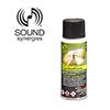Sound Synergies - CymbalCare / 심벌케어 & 보호제 (2온스/59ml/소)