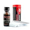 GHS Fingerboard Care Kit (A77)