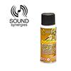 Sound Synergies - BRITETone / 금관악기용 클리너 & 코팅제 (2온스/59ml/소)