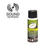 Sound Synergies - WearBarrier / 드럼헤드 클리너 & 코팅제 (2온스/59ml/소)