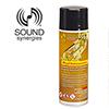 Sound Synergies - BRITETone / 금관악기용 클리너 & 코팅제 (7온스/207ml/대)