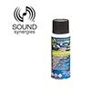 Sound Synergies - STRINGTone / 스트링 클리너 & 코팅제 (2온스/59ml/소)