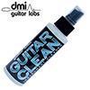 dmi Guitar Clean / 바디 클리너