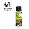 Sound Synergies - PedalLube / 드럼페달 윤활 코팅제 (2온스/59ml/소)