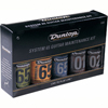 Dunlop System 65 Guitar Maintenance Kit (6500)