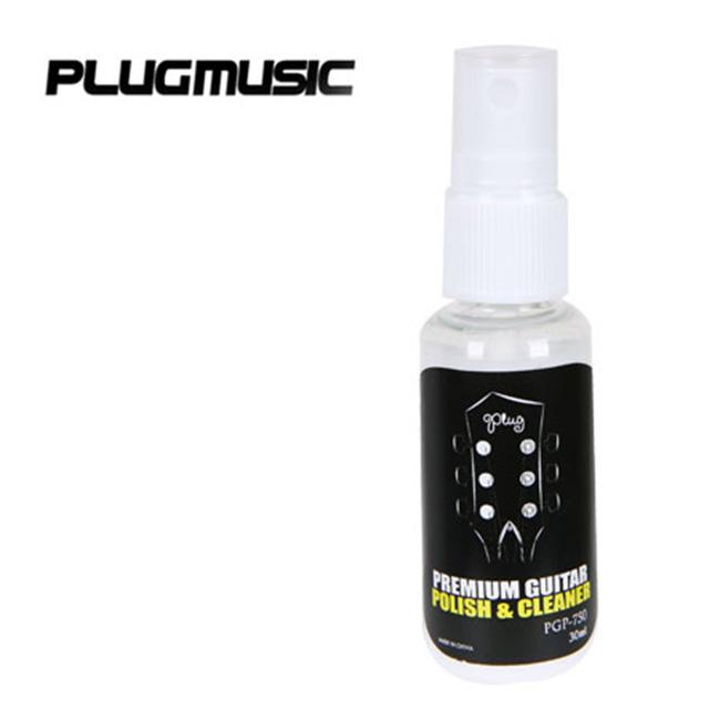 플러그 기타 폴리쉬 PGP-750 (30ml)