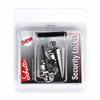 Schaller Security Lock RU(루테늄) 쉘러 스트랩락