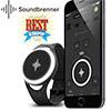 Soundbrenner Pulse - 신개념 진동형 메트로놈 사운드브래너 펄스