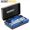 Music Nomad - Guitar Tech Truss Rod Wrench Set / 트러스로드 렌치 세트 (MN235)