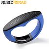 Music Nomad - Grip Puller 통기타 브릿지 핀 풀러 (MN219)