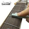 [벌크]Lucent Fret Polish Stone / 프렛 폴리싱 스톤 800방 (LCA-800)