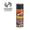 Sound Synergies - LETRICare Stage Sound Lighting / 스튜디오 음향&조명 장비용 성능 개선제 (7온스/207ml/대)