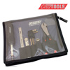 CruzTools GrooveTech Tool Kit 베이스(GTBAS1)