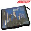 CruzTools GrooveTech Tool Kit 일렉기타(GTGTR1)