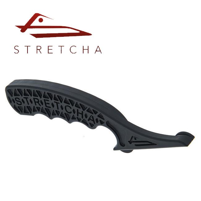 String Stretcha / 스트링 스트레칭 툴