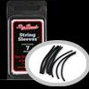 Big Bends String Sleeves 스트링 절단 방지 튜브