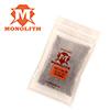 Monolith VMC-4 NEO (50g) / 악기전용 반영구적 안전 제습제