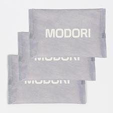 MODORI - 모도리 친환경 습도관리 팩 49% 63g 3-PACK (제습과 가습을 한번에)