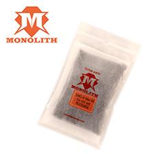 <font color=#262626>Monolith VMC-4 NEO (50g) / 악기전용 반영구적 안전 제습제</font>