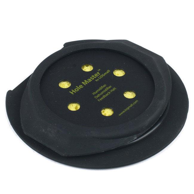 HoleMaster 홀마스터 (4가지 복합기능)