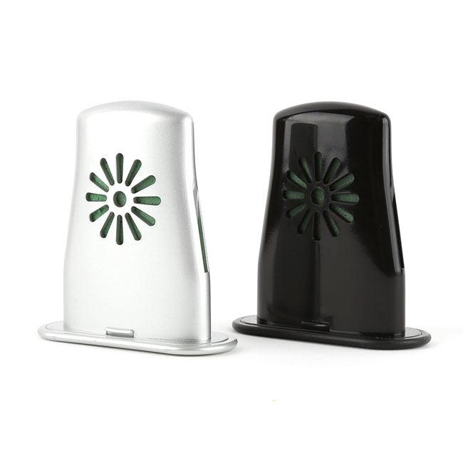 Twoman Humidifier 습도조절기 (TM-GH1)