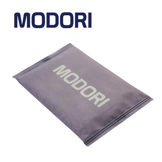 MODORI - 모도리 친환경 습도관리 팩 49% 63g (제습과 가습을 한번에)
