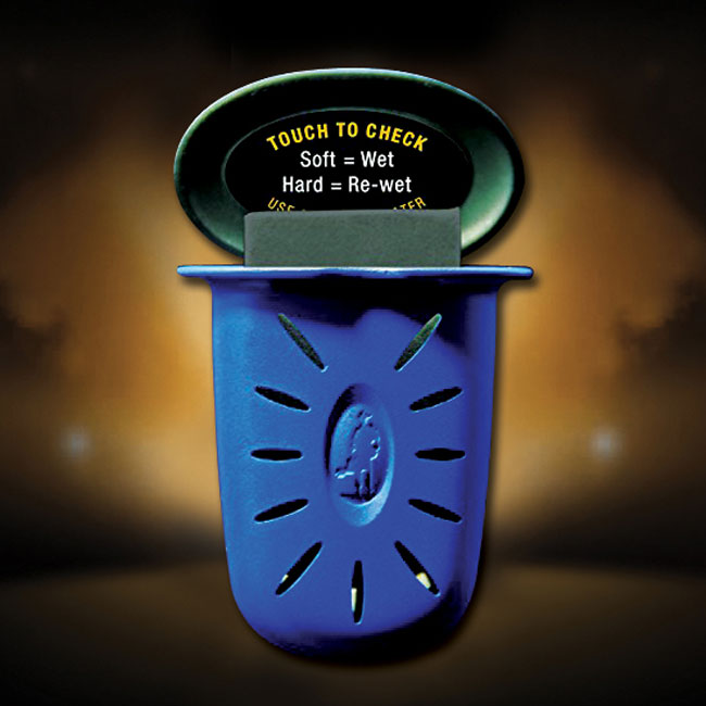 Music Nomad The Humilele - Ukulele Humidifier 우쿨렐레용 습도관리 용품(MN-302)