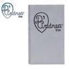 D'Andrea Micro Fibre Cloth / 디 안드레아 Fibre 바디천 (DAMF1)