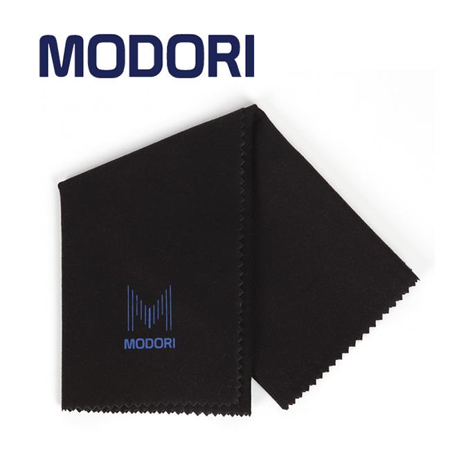 MODORI - 모도리 극세사 프렛보드 클리닝 천 (MGC30-201)