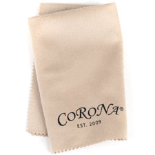 Corona Tricot Microfiber 극세사 바디천(CPC30)