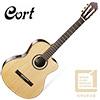 Cort AC160CF NAT / 콜트 클래식 기타
