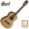 Cort AC70 OP / 콜트 클래식 기타 / 여행용, 어린이용 3/4 사이즈