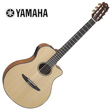 <font color=#262626>Yamaha NTX-500 NT (GNTX500NT)</font>