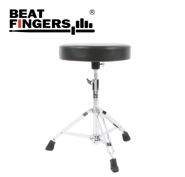 BEAT FINGERS 드럼 의자 (BF-DT2)