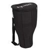 Tycoon Djembe Bag Standard BK(TJB) 젬베 케이스