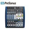 PreSonus StudioLive AR8c / 프리소너스 아날로그 믹서