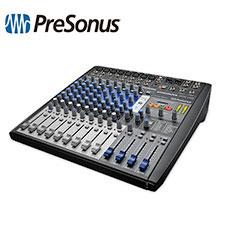 <font color=#262626>PreSonus StudioLive AR12 USB Mixer</font>