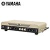 [특가]Yamaha THR100H / 앰프 헤드 7433