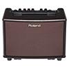[특가-박스훼손]Roland AC-33RW  Acoustic Guitar Amplifire 1687