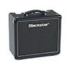 [반품특가]BlackStar HT-1R 블랙스타 풀진공관 1와트 기타 콤보앰프(리버브) 5582
