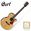 [반품특가]Cort L100F NS 콜트 통기타 3867