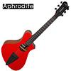 [마감불량특가] Corona Aphrodite APS-100 RED (8724)