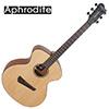 [수리특가] Corona Aphrodite AP-200 OP (6514)