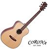 [특가]Corona SF200/ 8095