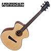 [수리특가]Corona Aphrodite AP-100 OP 아프로디테 통기타 6500