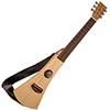 [반품특가]Martin Backpacker(Steel String) / 마틴 백패커(통기타) 5380