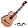[반품특가]Corona SS70 클래식기타 8161