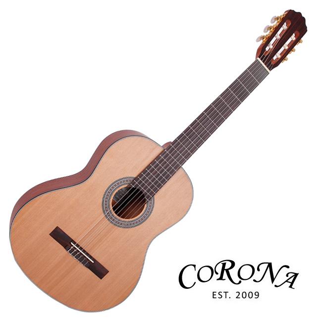 [특가]Corona SS70 클래식기타 / 7836
