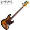 [특가]Corona CJB Deluxe 2T / 코로나 디럭스 재즈베이스 7835