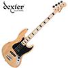 [수리특가-헤드머신]Dexter Funky75 Natural (Maple) / 덱스터 베이스 (FUNKY 75S M/N) 5426
